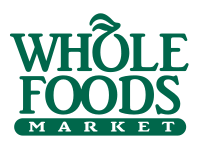 200px-Whole_Foods_Market_logo.svg