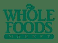 200px-Whole_Foods_Market_logo.svg