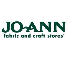 joanns-fabric