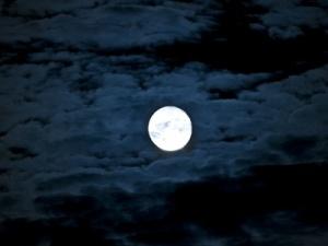 full_moon_wallpaper_3-t2