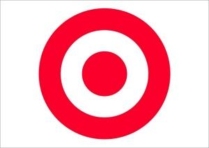 Target_640x455